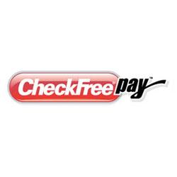 checkfree