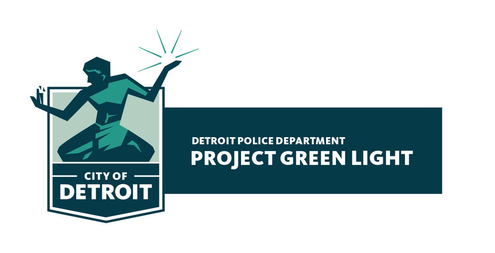 CityofDetroit_ProjectGreenLight