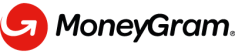 Money Gram logo (1)