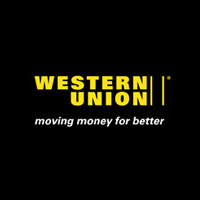 western_un